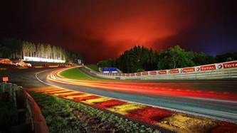 race track wallpapers wallpaper cave