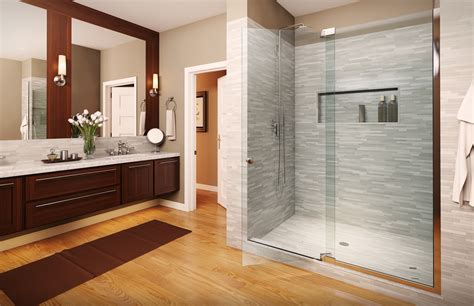 trends in bathrooms bathroom trends a concord carpenter