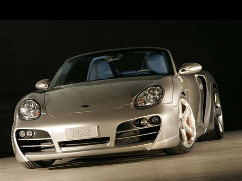 porsche boxster widebody project roxster the ultimate boxster p r part 2