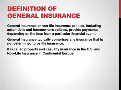 house insurance definition house insurance definition 28 images commercial home insurance definition careful