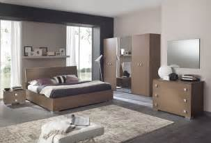 bedroom when is the best time to buy furniture modern