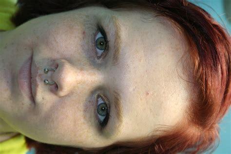 male and female genital piercings genital piercing male and female genital piercings genital piercing
