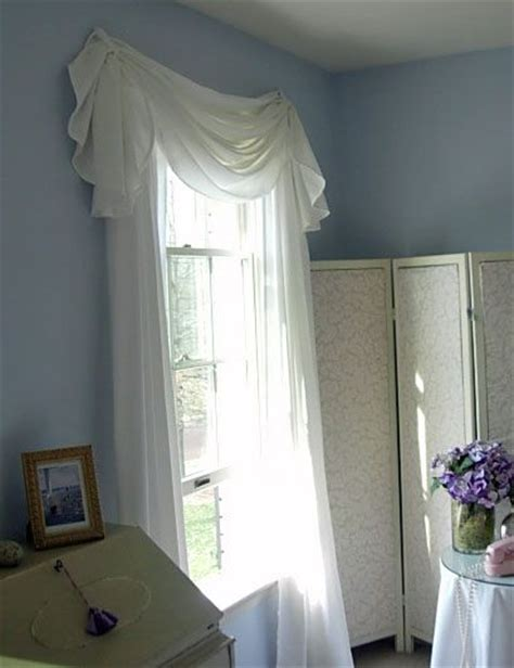 oval window curtains 70 best images about curtains on pinterest window