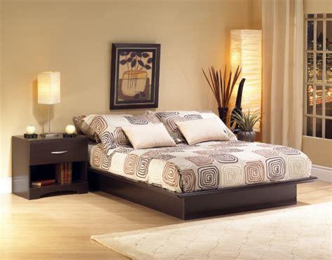 beautiful bed 19 beautiful bedroom designs