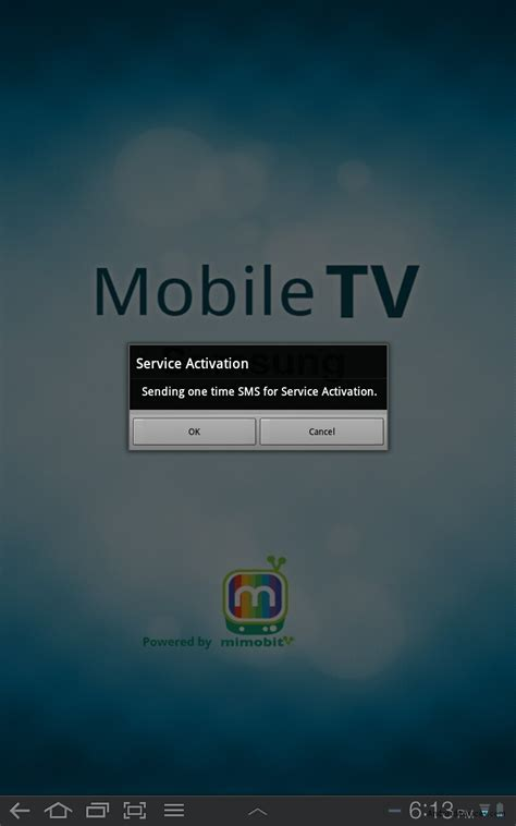 live tv on mobile app to free live tv channels on galaxy tab