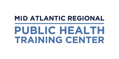 public health training center mid atlantic public health training center