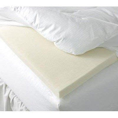body comfort mattress 17 best images about furniture mattresses box springs