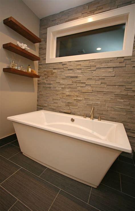 pin  brittany klein    home bath tiles stone