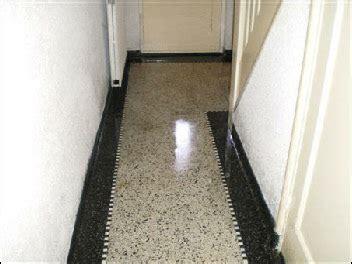 granieten vloer opknappen granietwerkennederland terazzovloeren marmervloeren granito