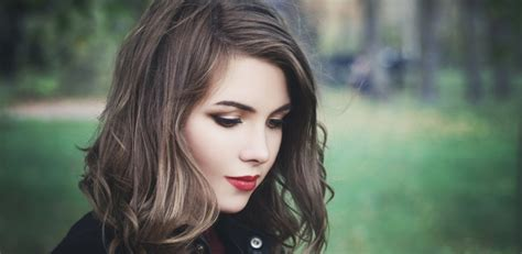 great haircuts austin review great haircuts for thinning hair orogold reviews