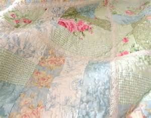 shabby chic quilts shabby chic quilt quilts