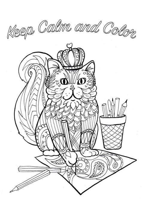 stay pawsitive cat coloring book for adults relaxing and stress relieving cat coloring pages coloring books volume 4 books 86 coloring page quotes quotes coloring