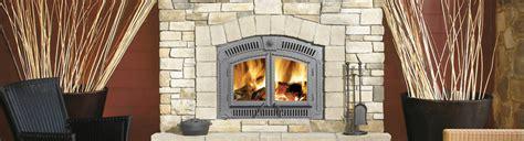 Napoleon Fireplace Troubleshooting by Napoleon Gas Fireplace Troubleshooting 28 Images