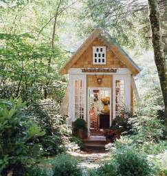 Small Shed Windows Ideas 12 Stylin Shed Ideas For Your Backyard