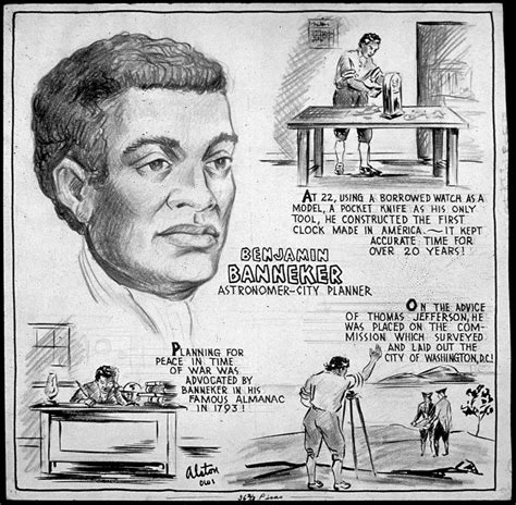 biography person list top ten black inventors you didn t know about the village