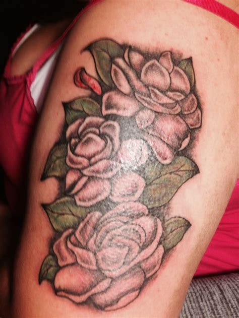 gardenia tattoo gallery 17 best images about gardenia tattoo ideas on pinterest