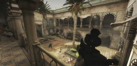 insurgency early access impressions whats