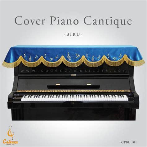 Cari Keyboard Roland Murah Disleman jual cover piano yamaha kawai dll cover piano dengan