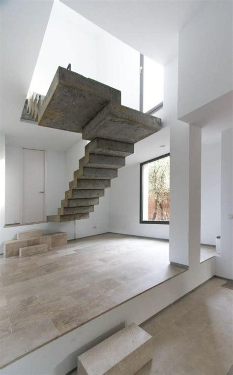 Schöne Holztreppen by Moderne Treppen Ideen Large Size Of Dekoration Moderne