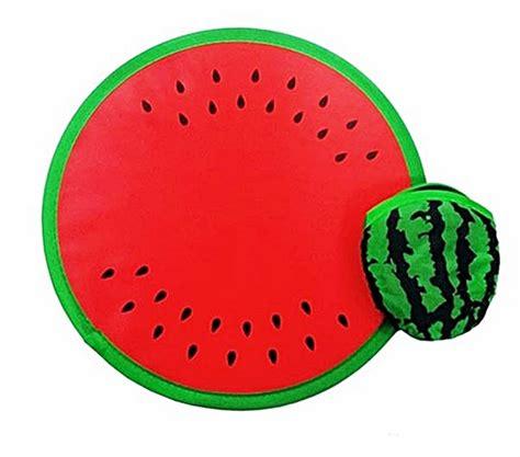 foldable fans with pouch funzip folding pocket purse frisbee flyer handheld fan