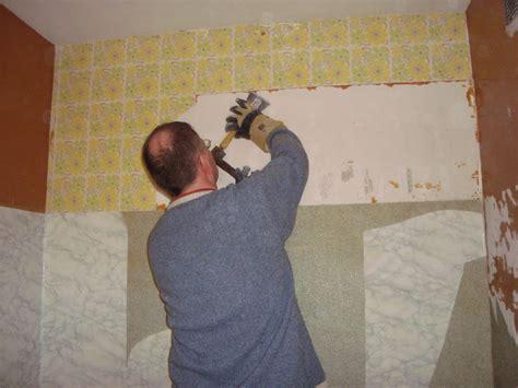 comment enlever un carrelage mural bricobistro