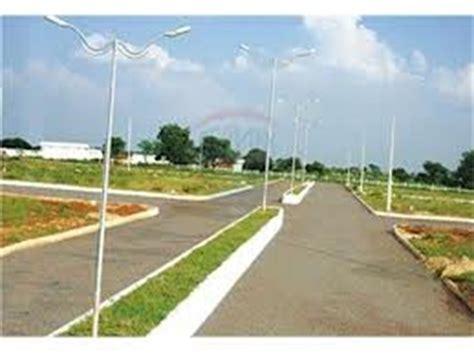 residential plot land for sale in prasanthi narendra krishna residential plot land for sale in plots for sale near