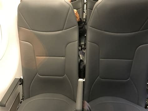 frontier seats frontier airlines seats www imgkid the image kid