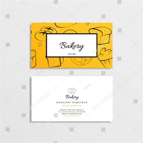 restaurant name card template 14 restaurant name card templates designs psd ai
