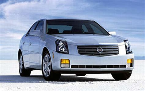 how to learn everything about cars 2005 cadillac escalade on board diagnostic system 2005 cadillac cts white car photo cadillac car pictures