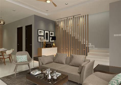 malaysia home interior design 70 living room design ideas to welcome you home recommend my living