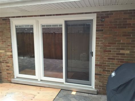easy home makeovers with american thermal window