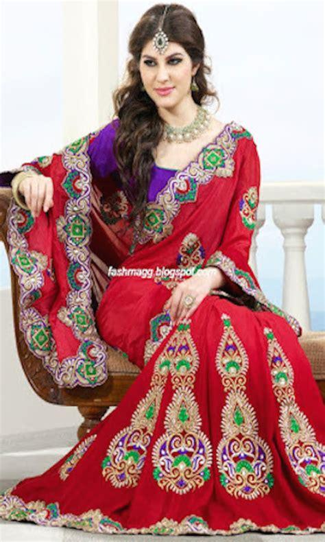 dress design in bangladesh welcome to bangladesh exclusive fashion design