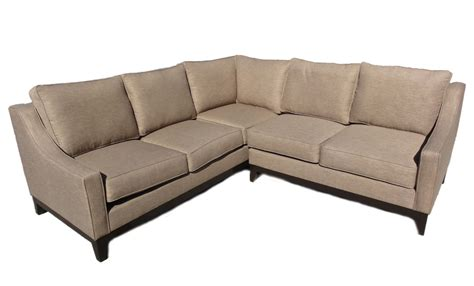 Festive Sectional Santa Barbara Design Center Mk Sofa