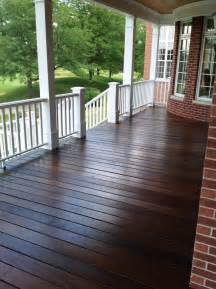 deck colors exteriors exterior deck color deck color schemes deck