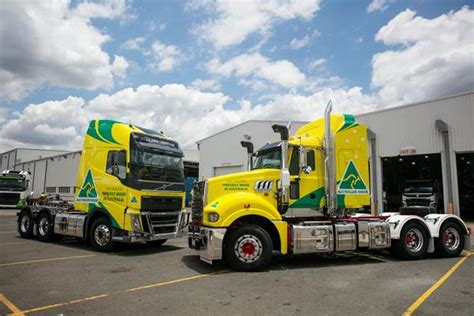 volvo trucks australia head office volvo group australia head office cars inspiration gallery