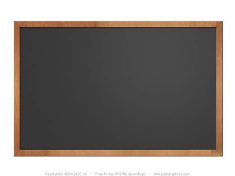 chalkboard templates pin chalkboard template on