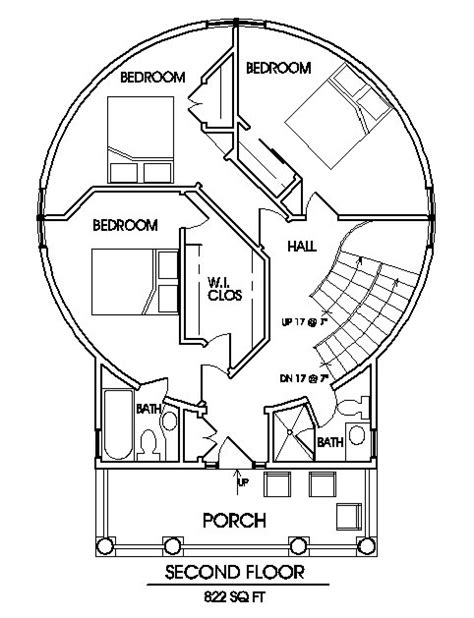 grain silo home plans grain bin house floor plans grain bin cabin plan