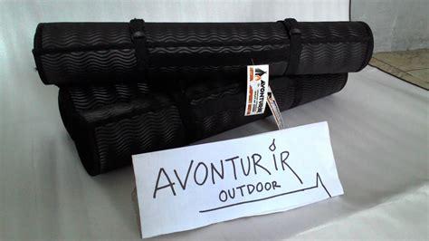 Busa Ati 3mm Warna Ukuran A2 jual matras cing matras outdoor avonturir