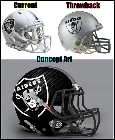 design helmet concepts nfl concept helmet designs by paul bunyan ftw gallery