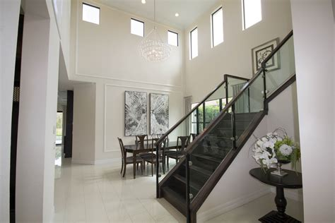 interior design school in florida modern house interior design pictures interior design