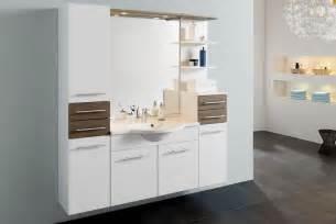 Wall hung washbasin cabinet corian contemporary emotion