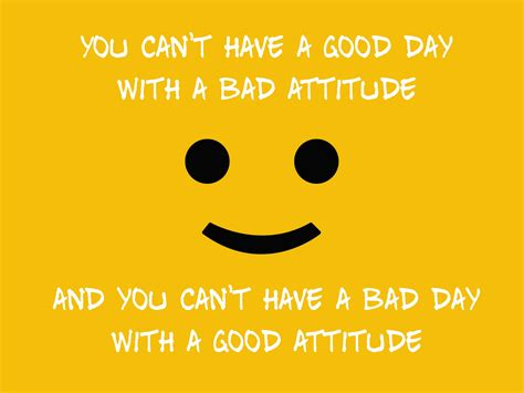 a great day quotes quotesgram