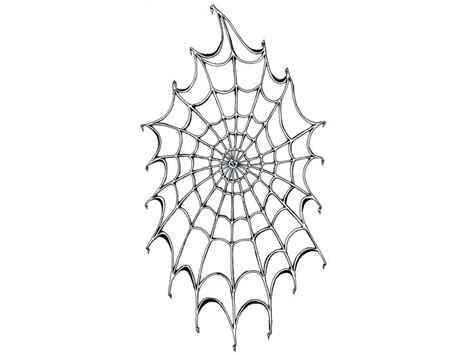 17 Best Images About Spider Web Tattoos On Pinterest Tattoos Stencil Designs Free