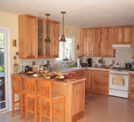 How To Design A Kitchen Remodel Small Kitchen Remodeling Taking Advantage Of The Room