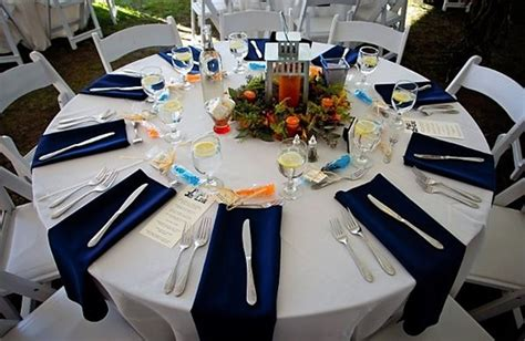 Table And Chair Rentals Vancouver by The Best 28 Images Of Table And Chair Rentals Vancouver