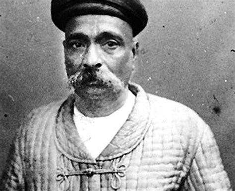 indian freedom fighters biography in hindi lokmanya bal gangadhar tilak respected by all revered