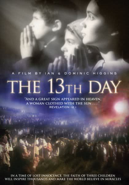 real story of day the 13th day the true story of fatima christian