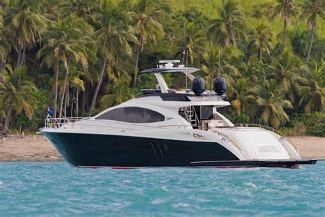 cairns to hamilton island by boat awol luxury charter boat hamilton island whitsundays