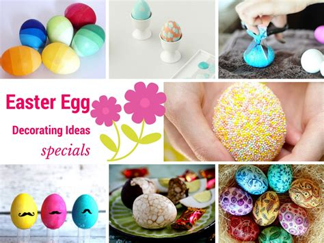 egg decorating ideas egg decorating ideas unique easter egg decorating ideas