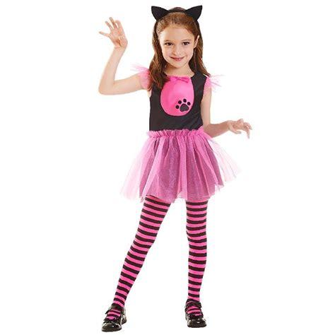 imagenes gatita rockera disfraz catgirl t 3 5